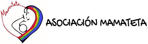 Asociación Mamateta